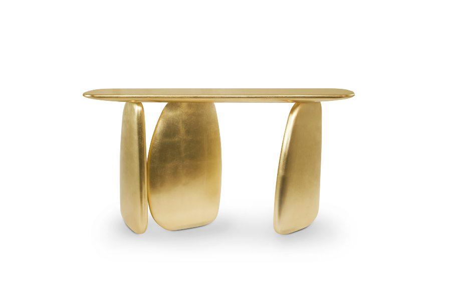 Greg Natale - Award-Wining Design greg natale Greg Natale – Award-Winning Design Greg Natale Award Winning Design 2