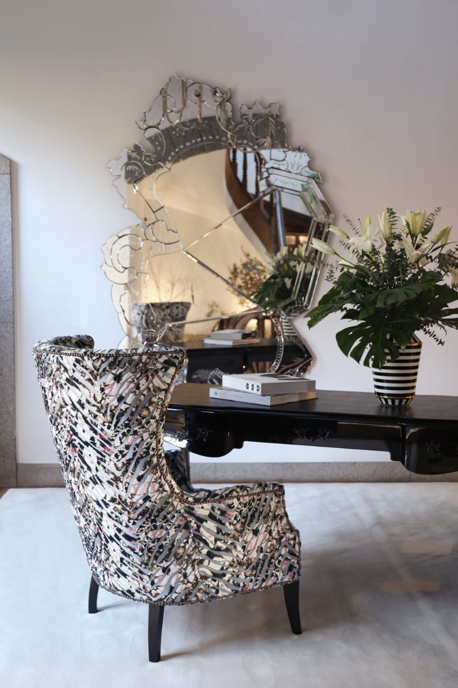 Interior Design Ideas - Fresh, Modern and Trendy  interior design ideas Interior Design Ideas – Fresh, Modern and Trendy Interior Design Ideas Fresh Modern and Trendy 3