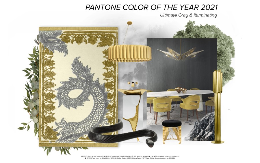 Pantone Color of the Year 2021 - How to Use it in Your Home pantone color of the year 2021 Pantone Color of the Year 2021 – How to Use it in Your Home Pantone Color of the Year 2021 How to Use it in Your Home 1