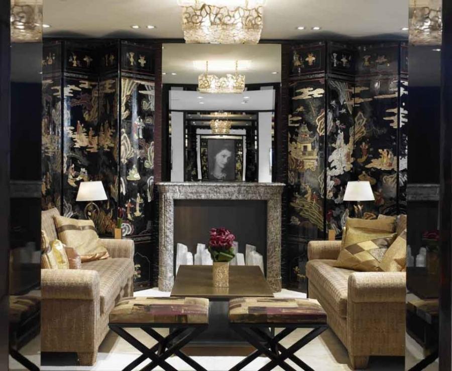 Peter Marino, The Way to Turn Luxury Fashion Stores Into Art peter marino Peter Marino, The Way to Turn Luxury Fashion Stores Into Art Peter Marino The Way to Turn Luxury Fashion Stores Into Art 7
