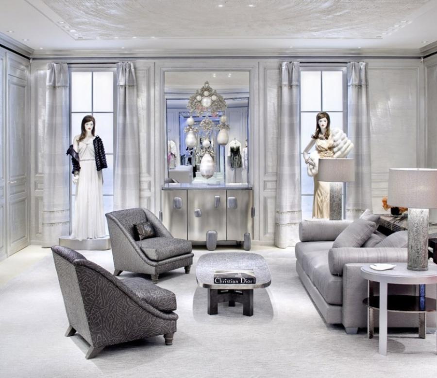 Peter Marino, The Way to Turn Luxury Fashion Stores Into Art peter marino Peter Marino, The Way to Turn Luxury Fashion Stores Into Art Peter Marino The Way to Turn Luxury Fashion Stores Into Art 8