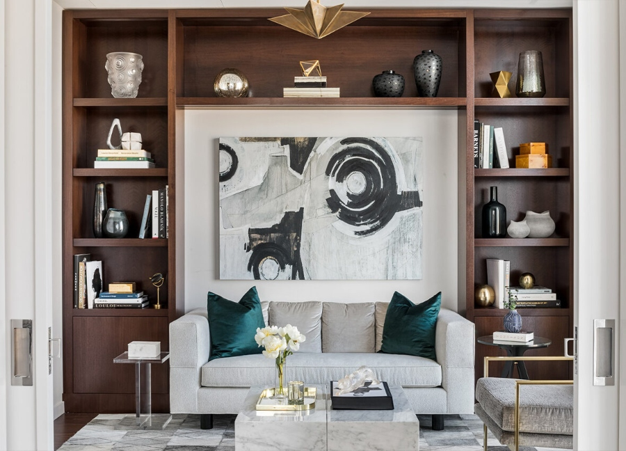 The Best of USA: Top 20 NYC Interior Designers nyc interior designers The Best of USA: The Top 20 NYC Interior Designers The Best of USA  Top 20 NYC Interior Designers 11