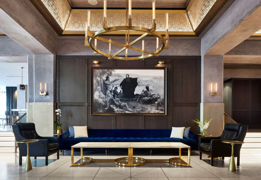 The Best of USA: Top 20 NYC Interior Designers nyc interior designers The Best of USA: The Top 20 NYC Interior Designers The Best of USA  Top 20 NYC Interior Designers 15