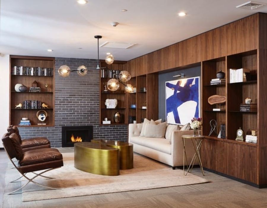 The Best of USA: Top 20 NYC Interior Designers nyc interior designers The Best of USA: The Top 20 NYC Interior Designers The Best of USA  Top 20 NYC Interior Designers 17