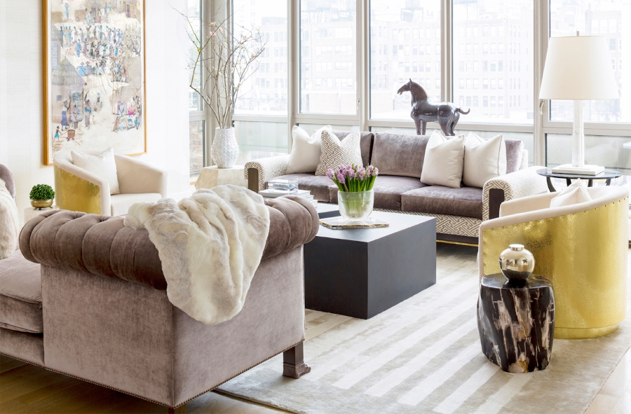 The Best of USA: Top 20 NYC Interior Designers nyc interior designers The Best of USA: The Top 20 NYC Interior Designers The Best of USA  Top 20 NYC Interior Designers 2