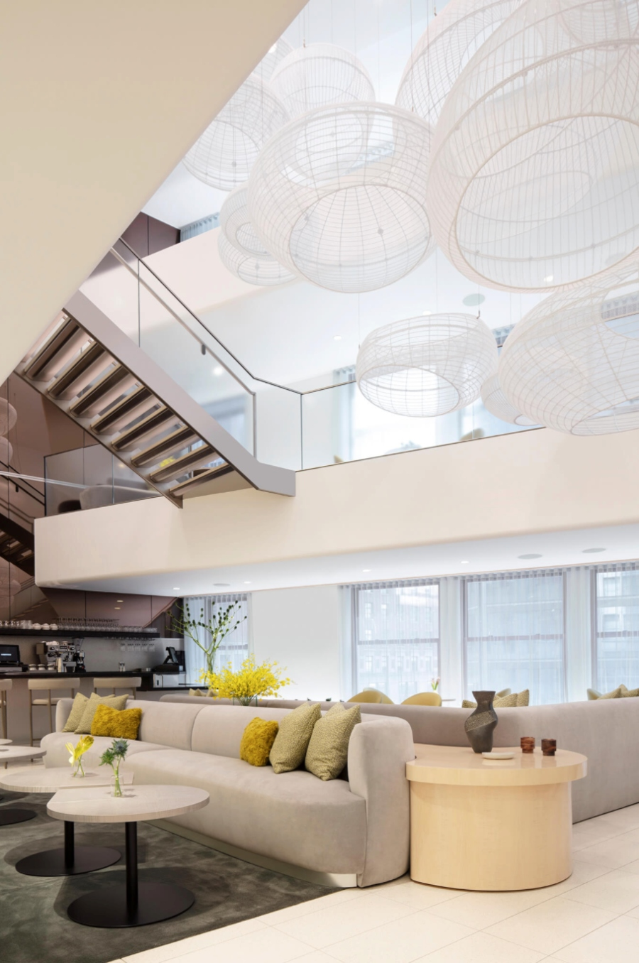 The Best of USA: Top 20 NYC Interior Designers nyc interior designers The Best of USA: The Top 20 NYC Interior Designers The Best of USA  Top 20 NYC Interior Designers 24