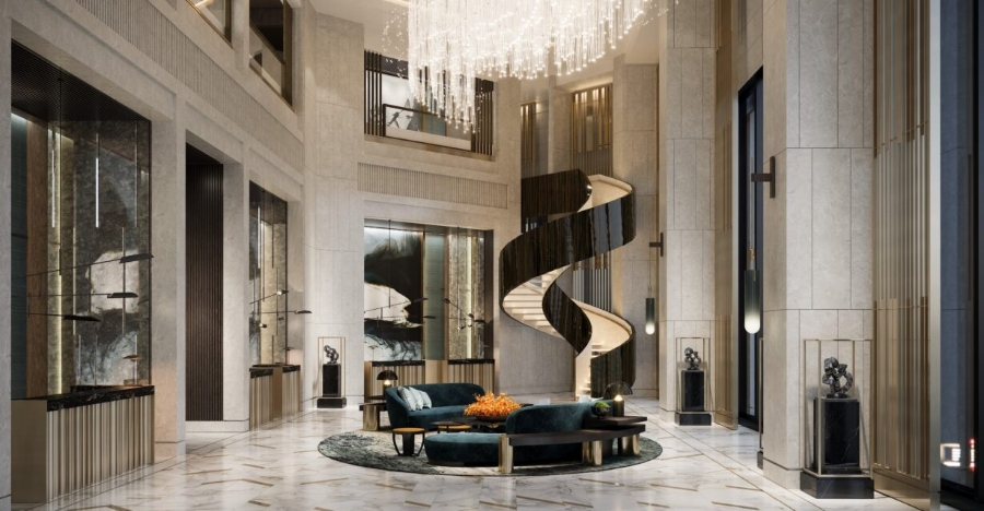 The Best of USA: Top 20 NYC Interior Designers nyc interior designers The Best of USA: The Top 20 NYC Interior Designers The Best of USA  Top 20 NYC Interior Designers 34
