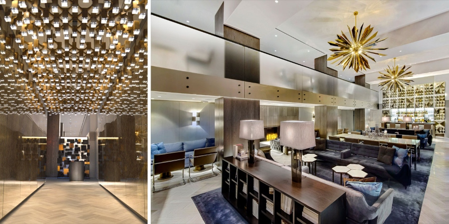 The Best of USA: Top 20 NYC Interior Designers nyc interior designers The Best of USA: The Top 20 NYC Interior Designers The Best of USA  Top 20 NYC Interior Designers 8