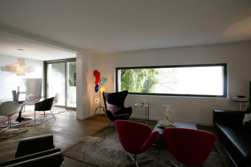 Top Interior Designers in Geneva - The Most Wonderful Ones interior designers in geneva Top Interior Designers in Geneva – The Most Wonderful Ones Top 20 Interior Designers in Geneva adeli