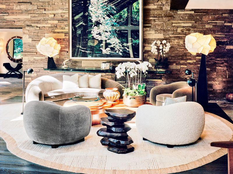 Paris Top 20 Interior Designers paris top 20 interior designers Paris Top 20 Interior Designers Top Interior Designer Francois Catroux interior designer 20 Amazing Interior Designers From Paris Top Interior Designer Francois Catroux