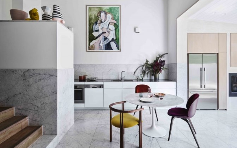 Top 20 Interior Designers in Sydney to Get Inspired by top interior designers in sydney Top Interior Designers in Sydney to Get Inspired by Top Interior Designers Sidney Alexander Co