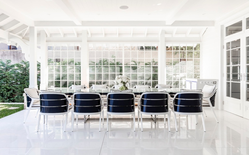 Top 20 Interior Designers in Sydney to Get Inspired by top interior designers in sydney Top Interior Designers in Sydney to Get Inspired by Top Interior Designers in Sidney Blainey North