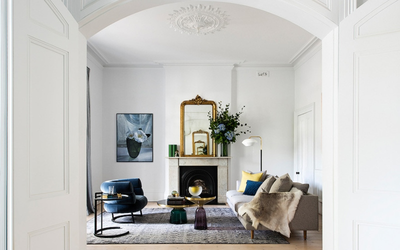 Top 20 Interior Designers in Sydney to Get Inspired by top interior designers in sydney Top Interior Designers in Sydney to Get Inspired by Top Interior Designers in Sidney SJB
