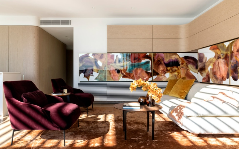 Top 20 Interior Designers in Sydney to Get Inspired by top interior designers in sydney Top Interior Designers in Sydney to Get Inspired by Top Interior Designers in Sidney Smart Design Studio