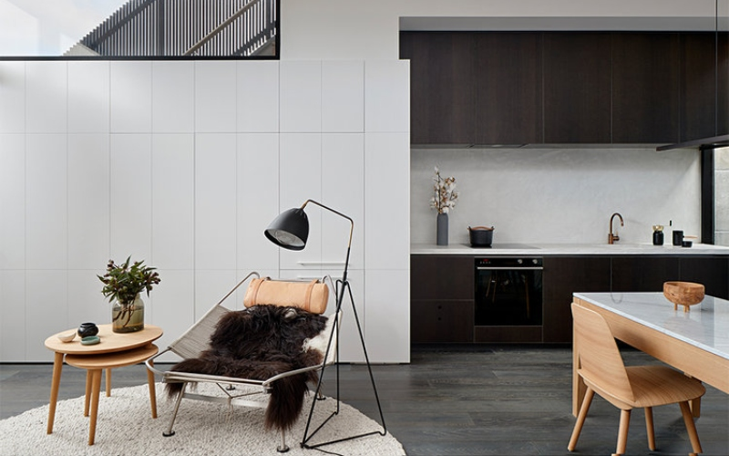 Top 20 Interior Designers in Sydney to Get Inspired by top interior designers in sydney Top Interior Designers in Sydney to Get Inspired by Top Interior Designers in Sidney Whiting Architects