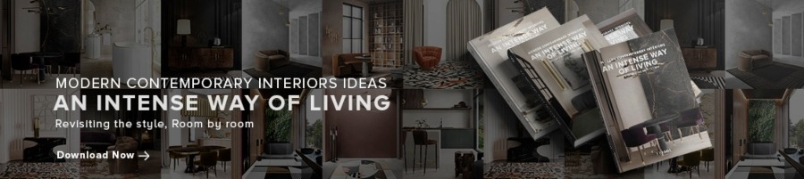 Interior Design Ideas - Fresh, Modern and Trendy  interior design ideas Interior Design Ideas – Fresh, Modern and Trendy banner 2