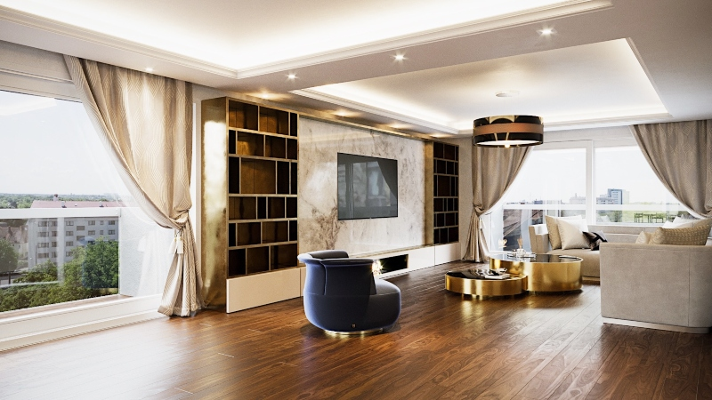 Top Interior Designers in Geneva - The Most Wonderful Ones interior designers in geneva Top Interior Designers in Geneva – The Most Wonderful Ones top interior designers in geneva bureau 1