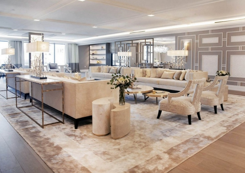 Top Interior Designers in Geneva - The Most Wonderful Ones interior designers in geneva Top Interior Designers in Geneva – The Most Wonderful Ones top interior designers in geneva dome 1