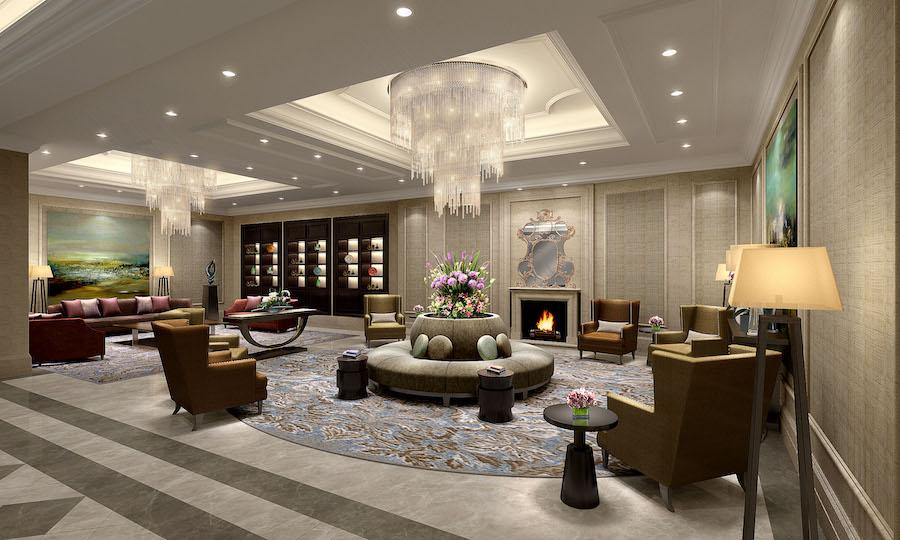 Interior Designers in Dubai  interior designers in dubai Get Inspired by the Top 20 Interior Designers in Dubai 1 Interior Designers in Dubai