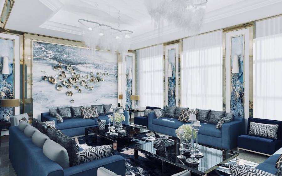 Sharjah Interior Designers sharjah interior designers Sharjah Interior Designers, Our Top 20 List 1 Sharjah Interior Designers