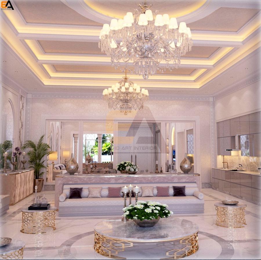 Sharjah Interior Designers sharjah interior designers Sharjah Interior Designers, Our Top 20 List 10 Sharjah Interior Designers