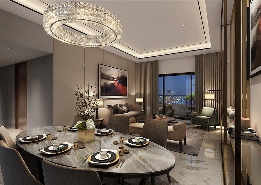 Interior Designers in Dubai  interior designers in dubai Get Inspired by the Top 20 Interior Designers in Dubai 11 Interior Designers in Dubai