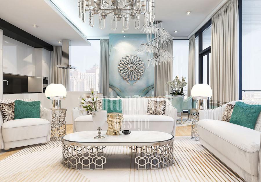 Interior Designers in Dubai  interior designers in dubai Get Inspired by the Top 20 Interior Designers in Dubai 12 Interior Designers in Dubai