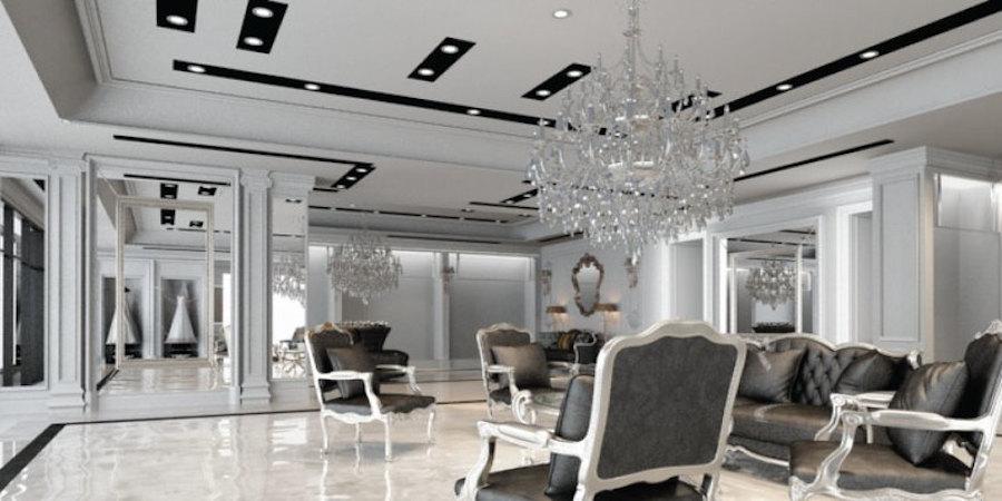 Sharjah Interior Designers sharjah interior designers Sharjah Interior Designers, Our Top 20 List 12 Sharjah Interior Designers