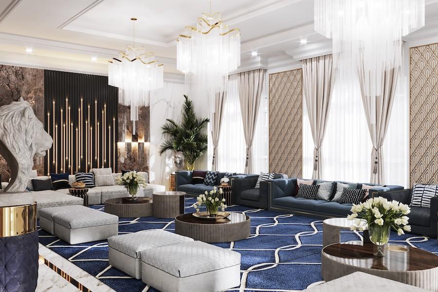 Interior Designers in Dubai  interior designers in dubai Get Inspired by the Top 20 Interior Designers in Dubai 13 Interior Designers in Dubai