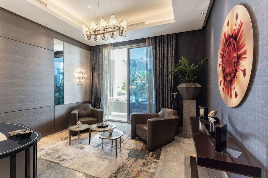Interior Designers in Dubai  interior designers in dubai Get Inspired by the Top 20 Interior Designers in Dubai 14 Interior Designers in Dubai