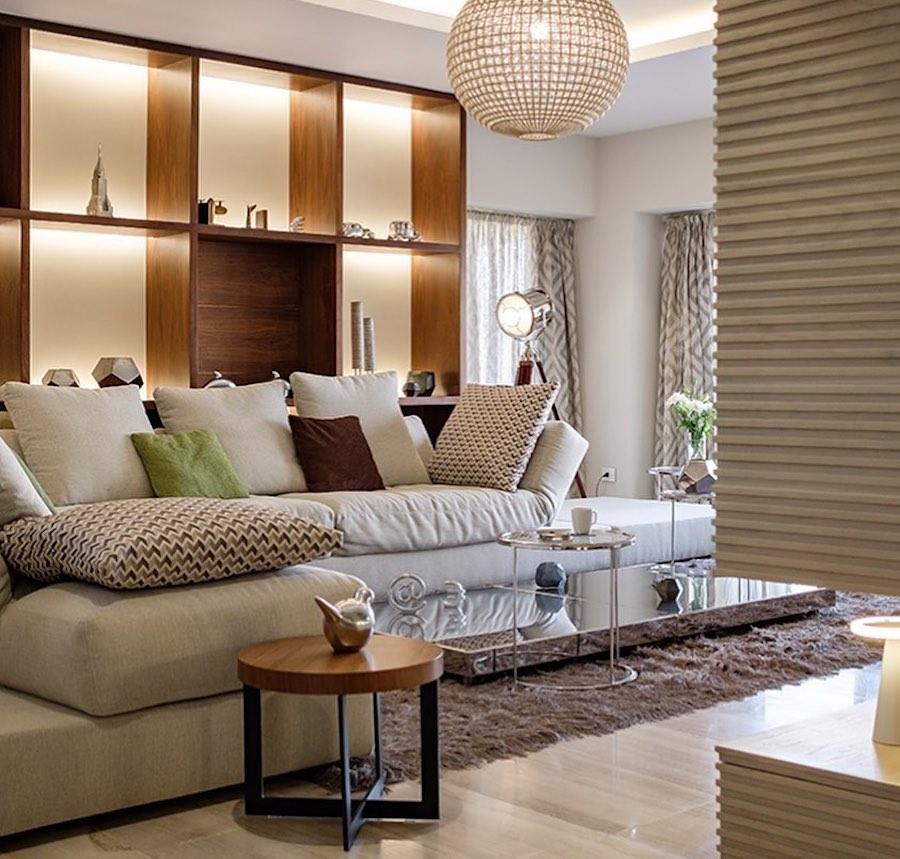 Sharjah Interior Designers sharjah interior designers Sharjah Interior Designers, Our Top 20 List 14 Sharjah Interior Designers