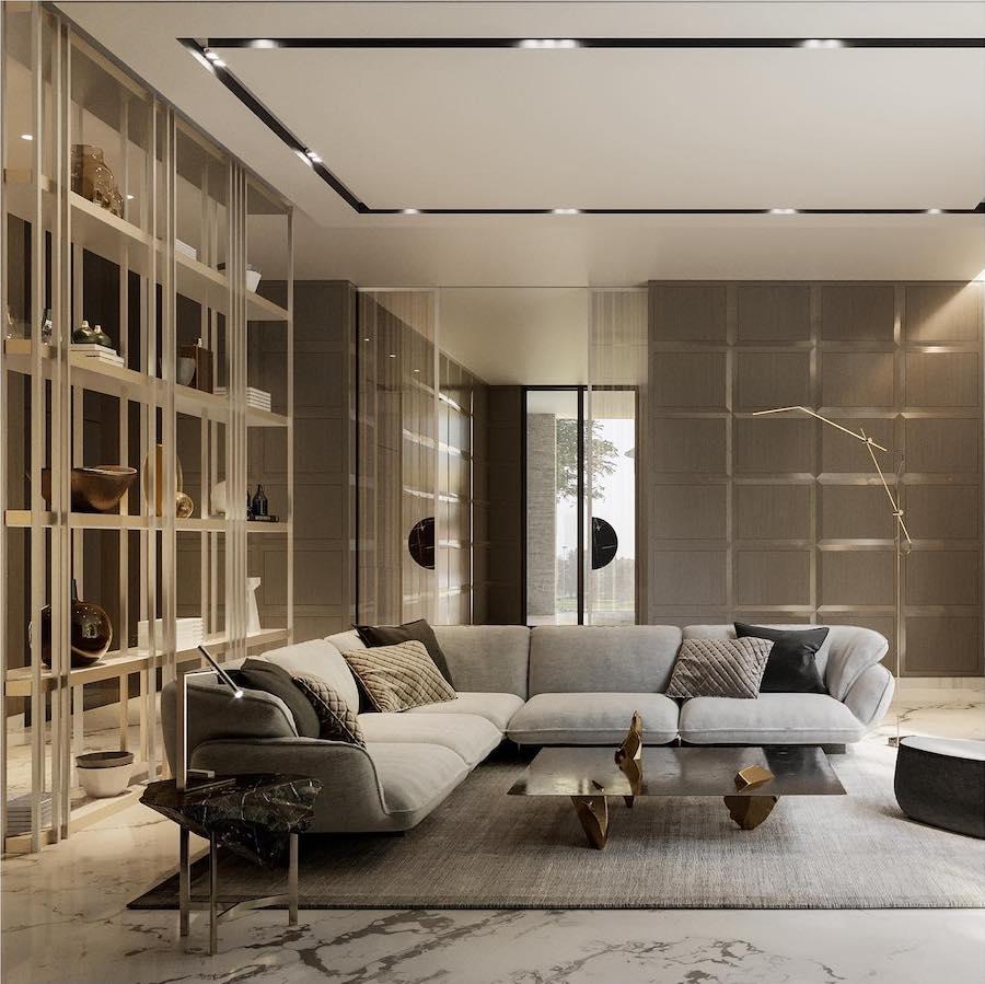 Interior Designers in Dubai  interior designers in dubai Get Inspired by the Top 20 Interior Designers in Dubai 15 Interior Designers in Dubai
