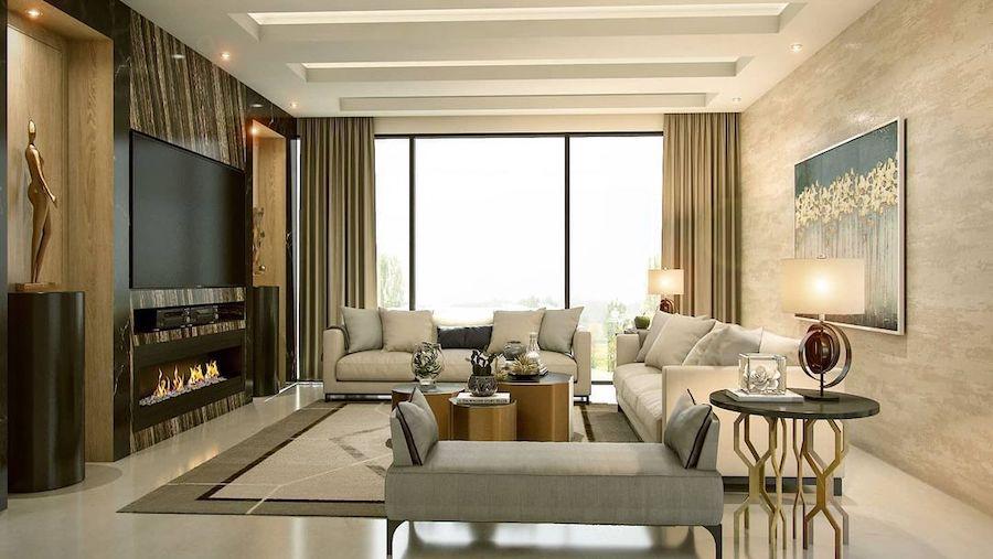 Sharjah Interior Designers sharjah interior designers Sharjah Interior Designers, Our Top 20 List 15 Sharjah Interior Designers