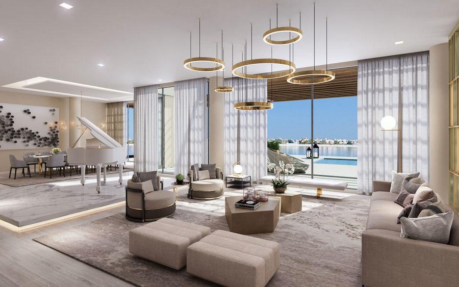 Interior Designers in Dubai  interior designers in dubai Get Inspired by the Top 20 Interior Designers in Dubai 16 Interior Designers in Dubai