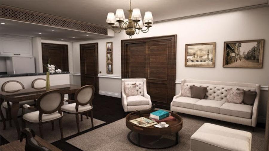 Sharjah Interior Designers sharjah interior designers Sharjah Interior Designers, Our Top 20 List 16 Sharjah Interior Designers