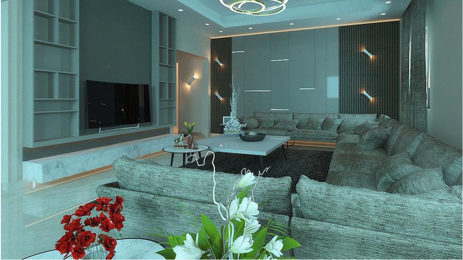 Sharjah Interior Designers sharjah interior designers Sharjah Interior Designers, Our Top 20 List 17 Sharjah Interior Designers