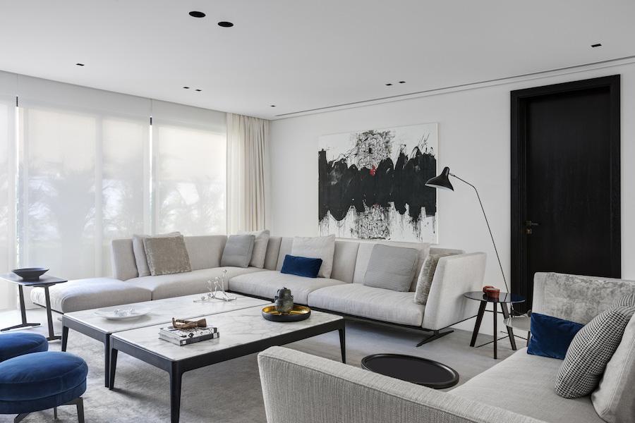Interior Designers in Dubai  interior designers in dubai Get Inspired by the Top 20 Interior Designers in Dubai 18 Interior Designers in Dubai