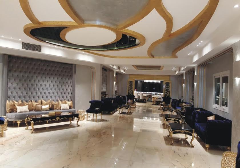 Sharjah Interior Designers sharjah interior designers Sharjah Interior Designers, Our Top 20 List 18 Sharjah Interior Designers