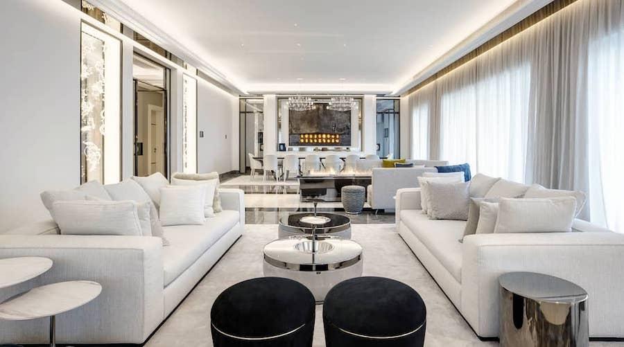 Interior Designers in Dubai  interior designers in dubai Get Inspired by the Top 20 Interior Designers in Dubai 19 Interior Designers in Dubai