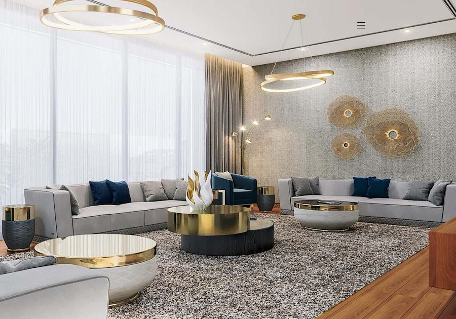 Sharjah Interior Designers  sharjah interior designers Sharjah Interior Designers, Our Top 20 List 19 Sharjah Interior Designers