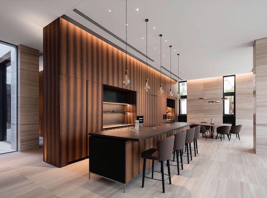 Interior Designers in Dubai  interior designers in dubai Get Inspired by the Top 20 Interior Designers in Dubai 2 Interior Designers in Dubai