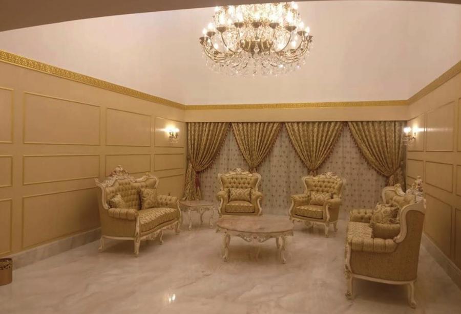 Sharjah Interior Designers sharjah interior designers Sharjah Interior Designers, Our Top 20 List 2 Sharjah Interior Designers