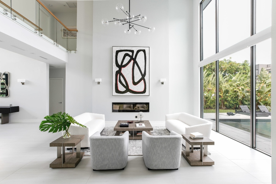 20 Designs You Can Steal From the Best Interior Designers in Miami best interior designers in miami Designs You Can Steal From The Best Interior Designers in Miami 20 Designs You Can Steal From the Best Interior Designers in Miami 13
