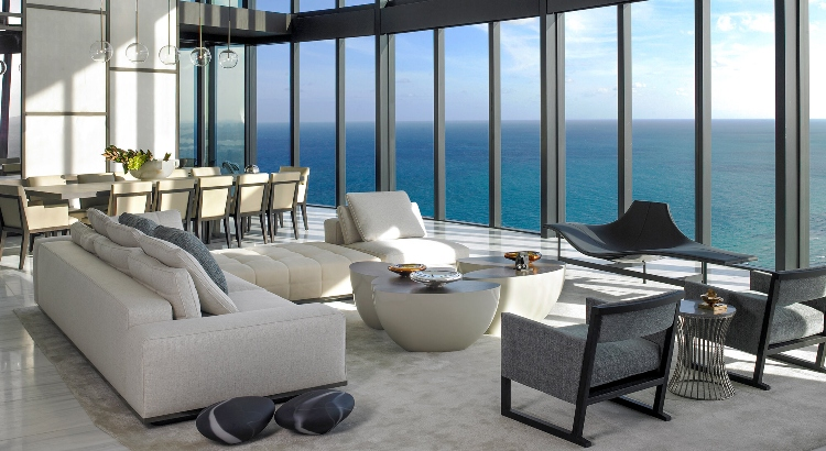 20 Designs You Can Steal From the Best Interior Designers in Miami best interior designers in miami 20 Designs You Can Steal From The Best Interior Designers in Miami 20 Designs You Can Steal From the Best Interior Designers in Miami 20