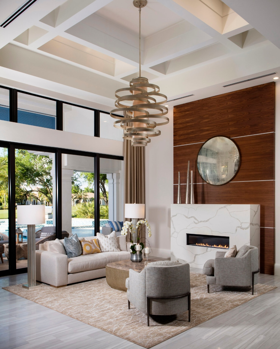 20 Designs You Can Steal From the Best Interior Designers in Miami best interior designers in miami Designs You Can Steal From The Best Interior Designers in Miami 20 Designs You Can Steal From the Best Interior Designers in Miami 5