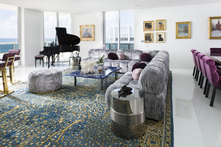 20 Designs You Can Steal From the Best Interior Designers in Miami best interior designers in miami Designs You Can Steal From The Best Interior Designers in Miami 20 Designs You Can Steal From the Best Interior Designers in Miami 6