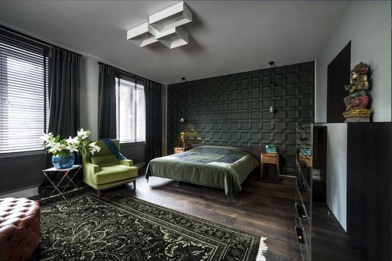 20 Extraordinary Interior Designers in Riga for You to Admire. interior designers 20 Extraordinary Interior Designers in Riga for You to Admire 20 Impressive Interior Designers in Riga for You to Admire1 1