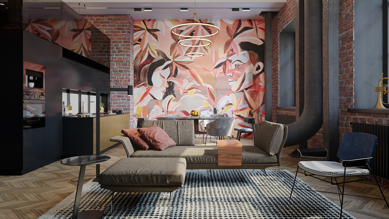 20 Extraordinary Interior Designers in Riga for You to Admire. interior designers 20 Extraordinary Interior Designers in Riga for You to Admire 20 Impressive Interior Designers in Riga for You to Admire10