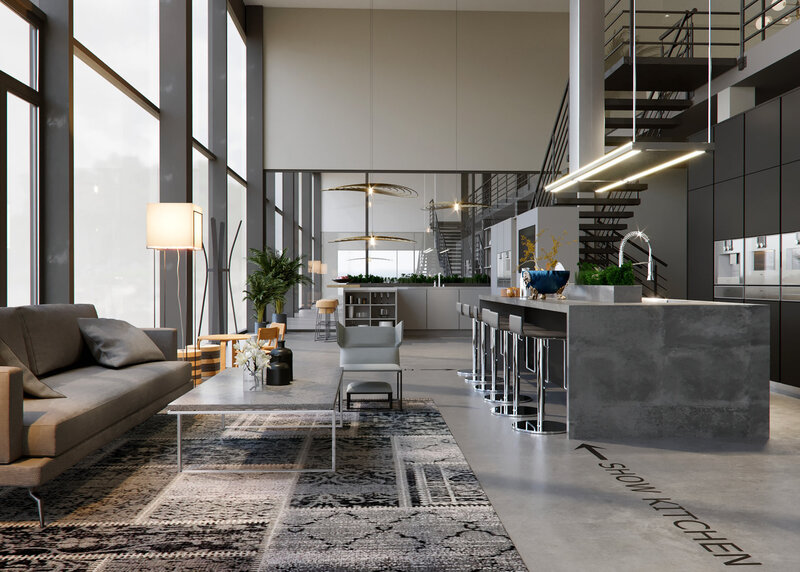 20 Extraordinary Interior Designers in Riga for You to Admire. interior designers 20 Extraordinary Interior Designers in Riga for You to Admire 20 Impressive Interior Designers in Riga for You to Admire12
