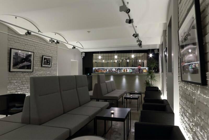 20 Extraordinary Interior Designers in Riga for You to Admire. interior designers 20 Extraordinary Interior Designers in Riga for You to Admire 20 Impressive Interior Designers in Riga for You to Admire14